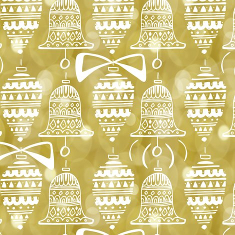 Rcelebrate_the_season_gold_600__shop_preview
