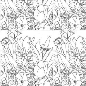 Bouquet_love-ed