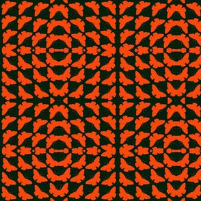 orange_butterfies