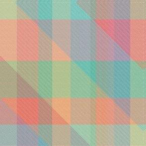 Grid III