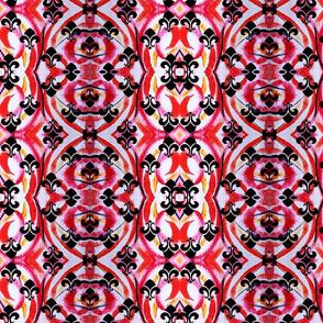 painted_fabric-ed-ed