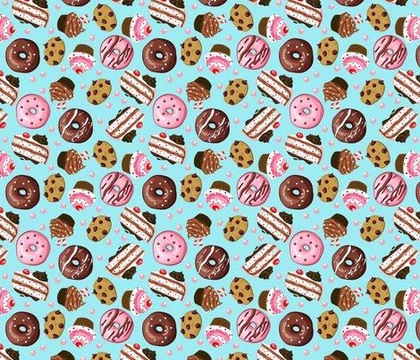Rdonutcookiecakefabric_shop_preview
