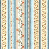Rmarie_antoinette_floral_ticking___peacoquette_designs___copyright_2015_shop_thumb