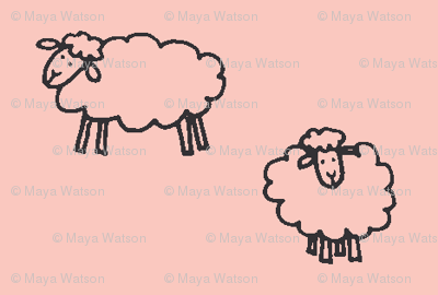 Rrsheep3_preview