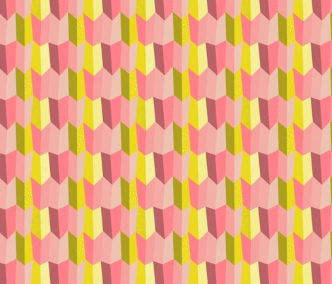 Rruffled_feathers_textured_pink_copyright_pinky_wittingslow_2015-01-01_shop_preview