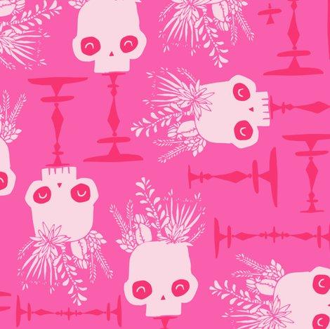 Rrscattered-skulls-pink.ai_shop_preview