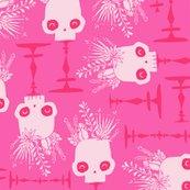 Rrscattered-skulls-pink.ai_shop_thumb