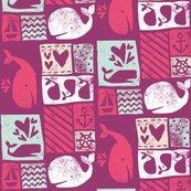 Rwhales-pink.ai_shop_thumb