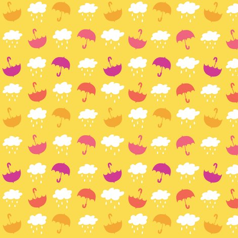 Rshs-umbrellas-sunshine.ai_shop_preview