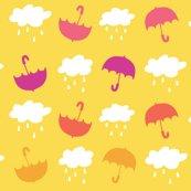 Rshs-umbrellas-sunshine.ai_shop_thumb