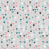 Rfeather_marks_grey_copyright_pinky_wittingslow_2015-01_shop_thumb