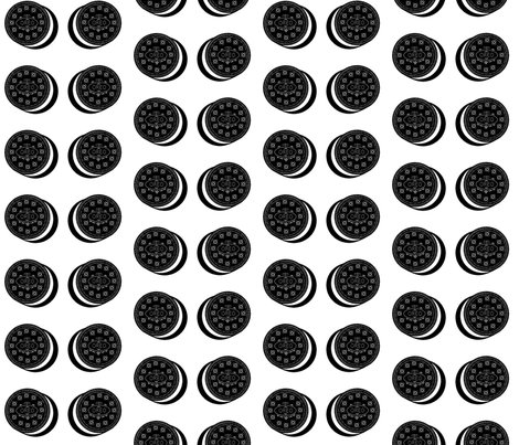 Oreo_fabric_white_new_shop_preview