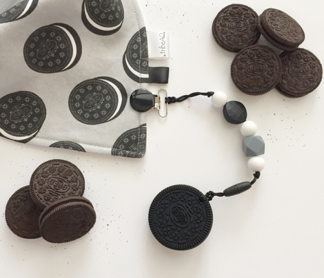 Oreo_fabric_grey_new_comment_628345_preview