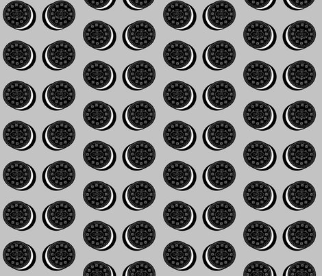 Oreo_fabric_grey_new_shop_preview