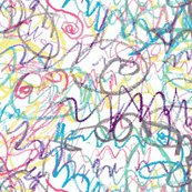 Scribbles_and_swirls_shop_thumb