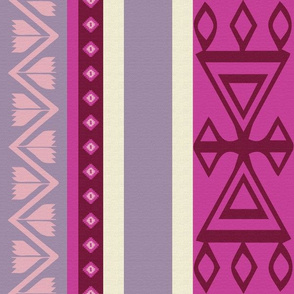 Kilim_Stripe_Evelyn