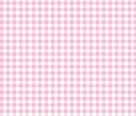 Gingham2_shop_preview