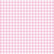 Gingham2_shop_thumb