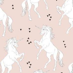 UnicornPink