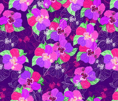 Essay On Motifs From Purple Hibiscus Essay Help Ljhomeworkxjfp