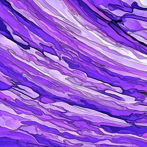 Purple Passion-YD