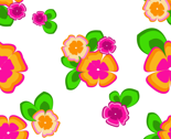 Rrlayeredflowersflat_thumb