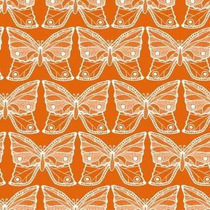 white_butterflies-01