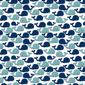 Whale-Pattern-1