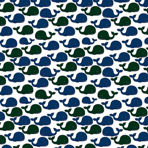Whale-Pattern-2
