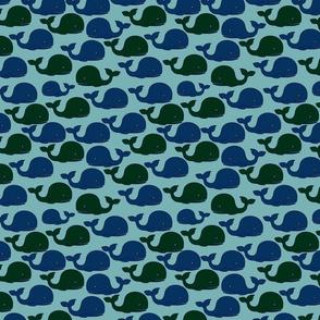 Whale-Pattern-2-LightBlueBKGD
