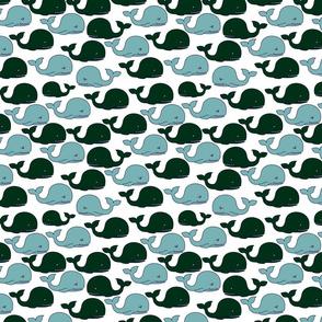 Whale-Pattern-3