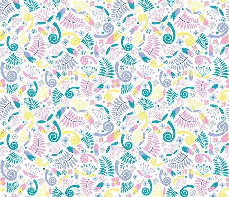Botanical_sketchbook_fa-04_shop_preview