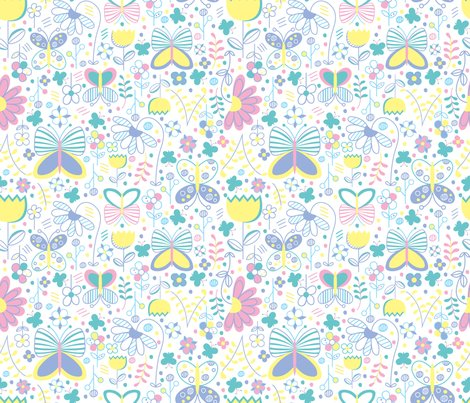 Butterfly_floral_small_fa-01_shop_preview