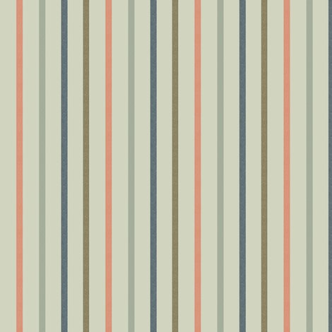 Rbutterfly_stripe_simplified_shop_preview