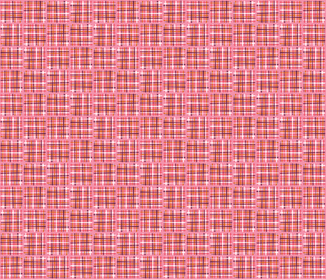 Picnic (Afternoon) fabric by brendazapotosky on Spoonflower - custom fabric