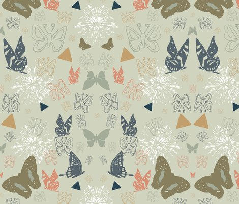 Main_butterfly_print_new_shop_preview