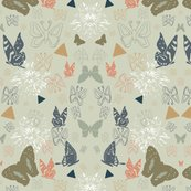 Main_butterfly_print_new_shop_thumb