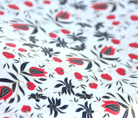 Rrrrall_new_pomegranates_pattern3_comment_624570_preview