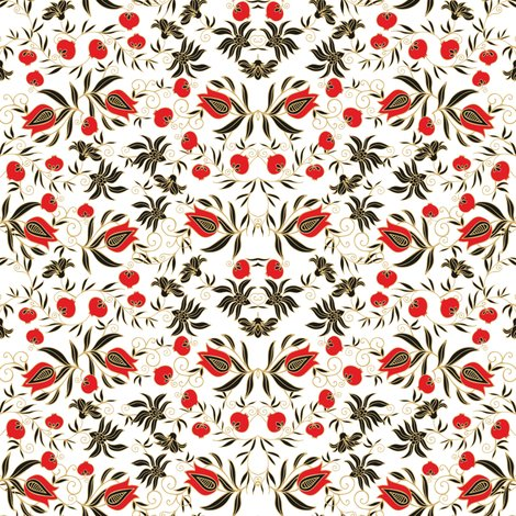 Rrrrall_new_pomegranates_pattern3_shop_preview