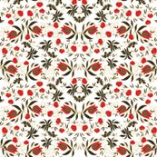 Rrrrall_new_pomegranates_pattern3_shop_thumb