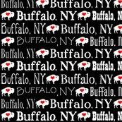 Buffalo_ny_print_bw_red_shop_thumb