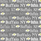Buffalo_ny_print_gray_yellow_shop_thumb