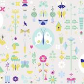 gigimigi_Butterfly_Garden_9x18_aug8final