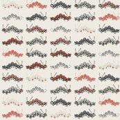 Rrcaterpillars_14-01_shop_thumb