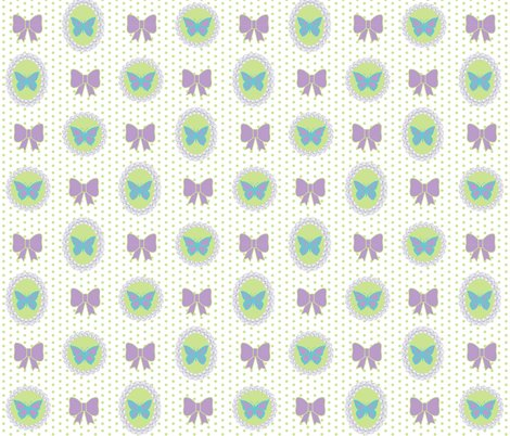 Rbutterfly_dots_sf_shop_preview