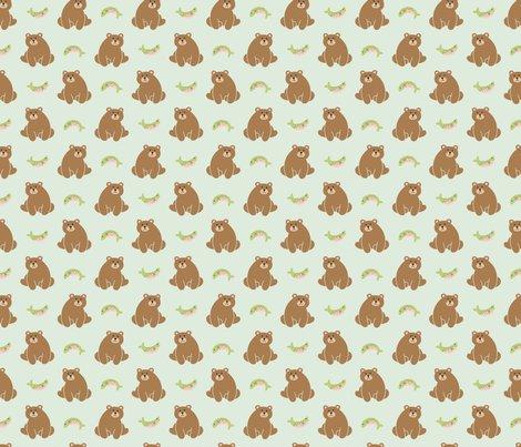 Bears_alt2_6x6_150_shop_preview