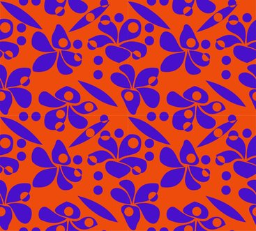 Rfrangipanirain_purple_orange_shop_preview