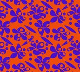 Rfrangipanirain_purple_orange_shop_thumb
