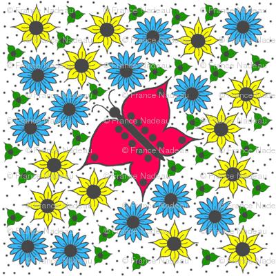 Butterfly_Garden_butterfly-in-the-centre