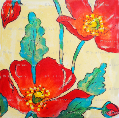 Rrimages-florals-poppies-coquelicotstrois-verysmall_preview